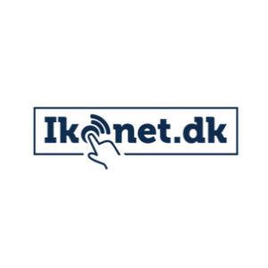 Ikonet-logo-300x95