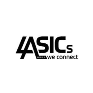 Ikonet-logo-300x954