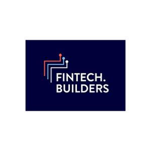 fintech-builders